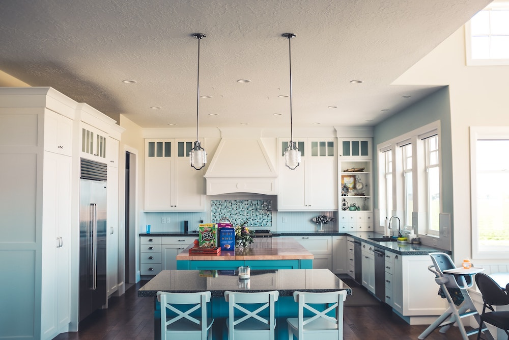 homeowners insurance Gallatin TN
